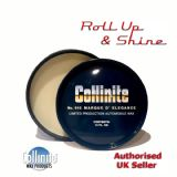 Collinite 915 Marque D'Elegance 12oz
